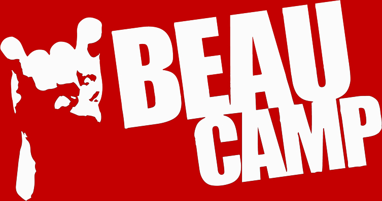 Beaucamp logo