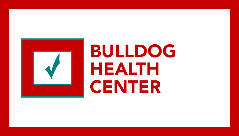Bulldog Health Center